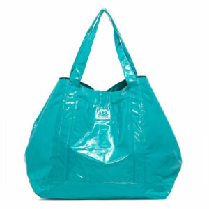 Badetasche Tiffany