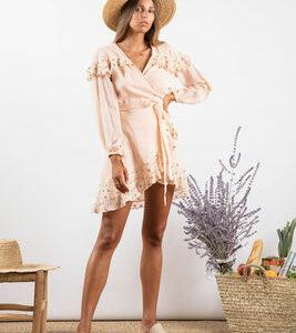 Dress Ines