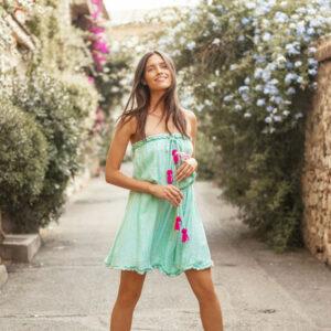 Dress Anoushka