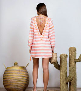 Dress/Tunika Billie