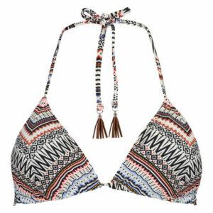 Bikini Aztek