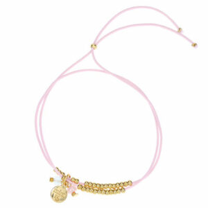 Armband Collect the stars