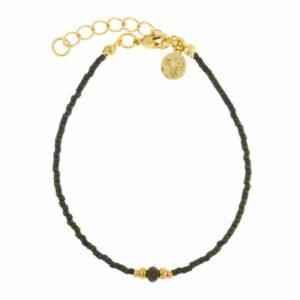 Armband Diamond Bracelet