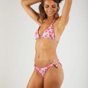 Bikini Blossom