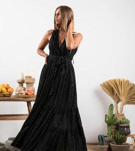 Dress Natalia