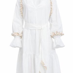 Dress Summer 20