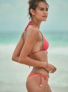 Bikini BiChic