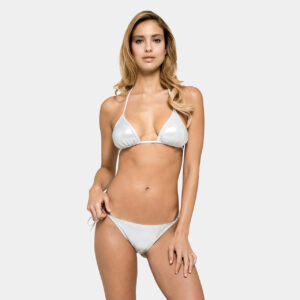Bikini Jennifer