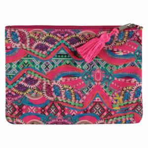 Bag Colourful