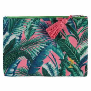 Bag Jungle