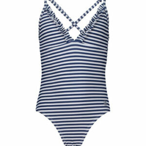 Badeanzug Stripes