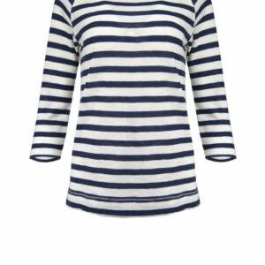 Shirt U-Boot Stripes
