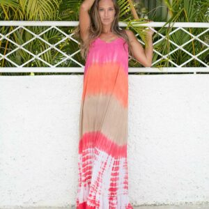 Dress Atlantico Shell