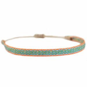 Armband Aztek