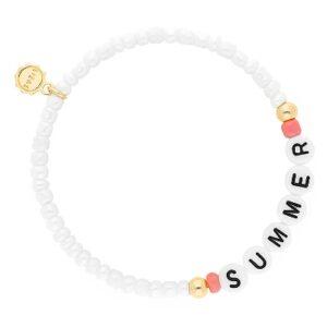 Armband  Summer