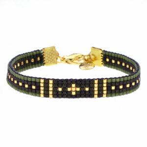Armband Beads Survivor