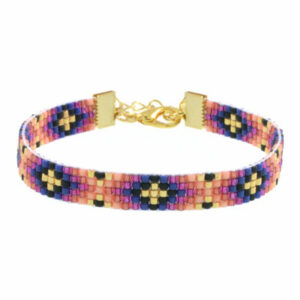 Armband Beads Gypsy Chique